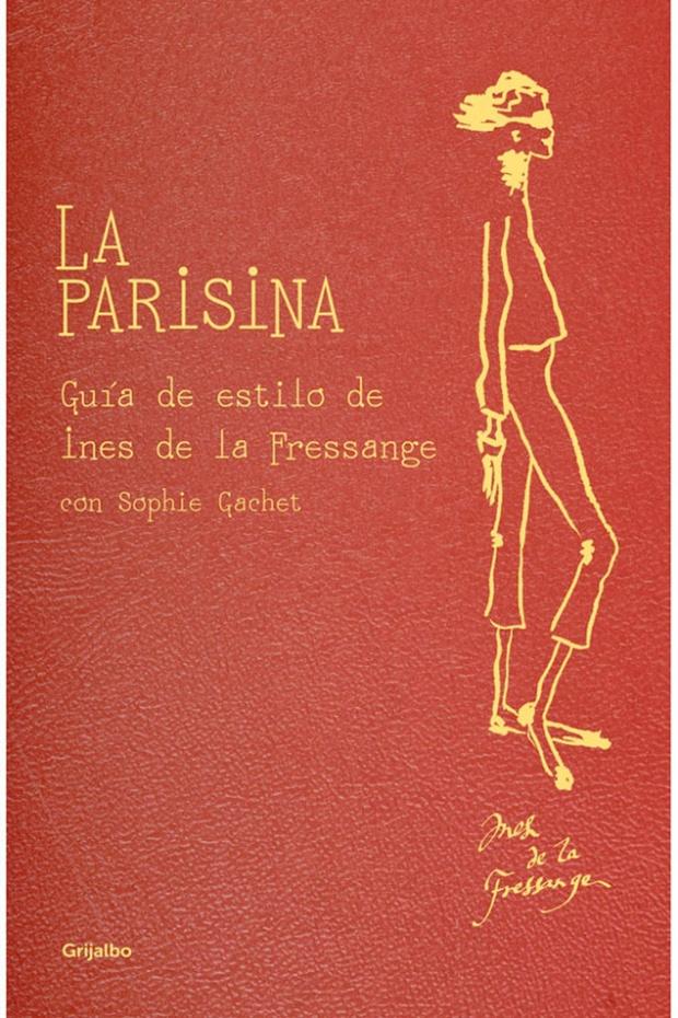 ines-de-la-fressange-guia-la-parisina-modaddiction-moda-fashion-estilo-look-libro