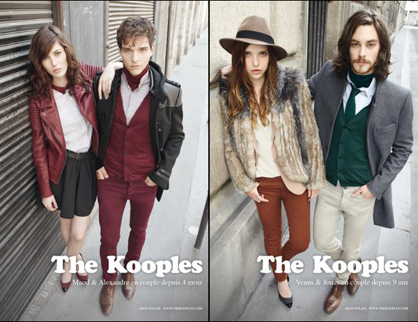 ines-de-la-fressange-guia-la-parisina-modaddiction-moda-fashion-estilo-look-the-kooples