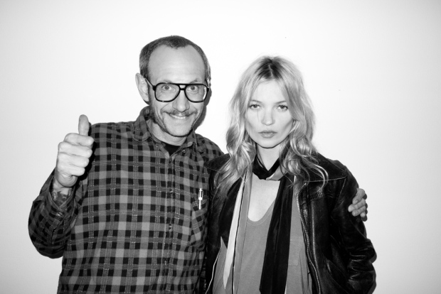 kate-moss-terry-richardson-diary-tumblr-harper's-baazar-modaddiction-moda-glamour-fashion-fotografia-photography-arte-culture-cultura-art-5