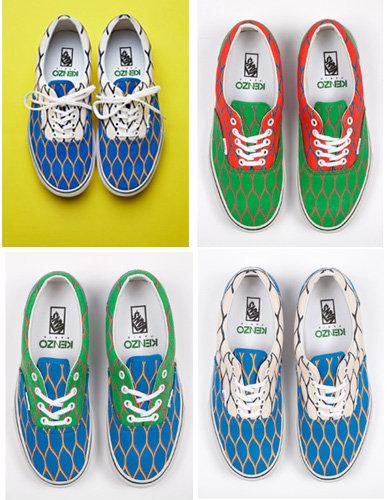 kenzo-vans-colaboracion-partnership-modaddiction-moda-fashio-1