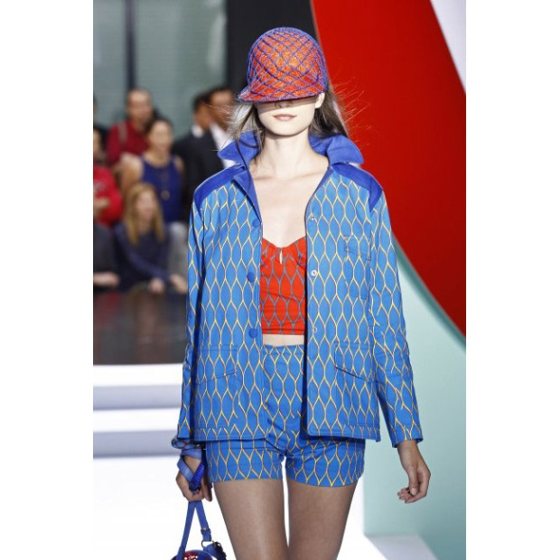 kenzo-vans-colaboracion-partnership-modaddiction-moda-fashio-5