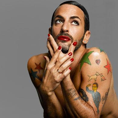 Marc-Jacobs-modaddiction-design-fashion-moda