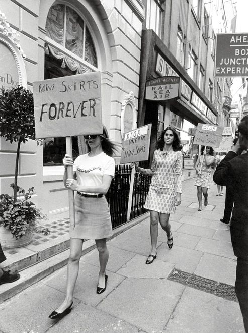 moda-de-poca-confianza-modaddiction-fashion-historia-history-vintage-trend-trends-clothes-ropa-minifalda-courreges-quant