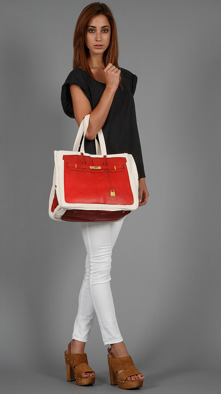 modaddiction-birkin-hermes-bag-bolso-thursday-friday-moda-fashion-tendencias-trends-3