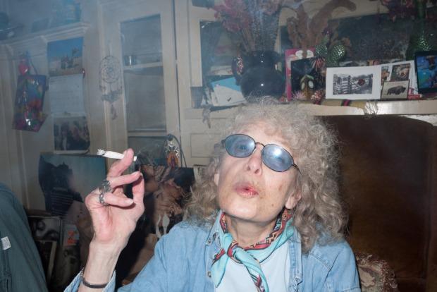 mum-terry-richardson-diary-tumblr-harper's-baazar-modaddiction-moda-glamour-fashion-fotografia-photography-arte-culture-cultura-art-3