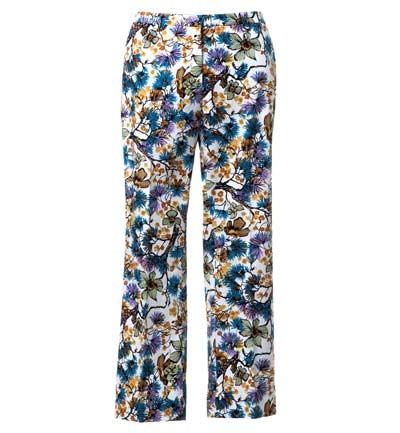 pantalones de flores-pants-flowers-modaddiction-fashion-moda-bimba-&-lola