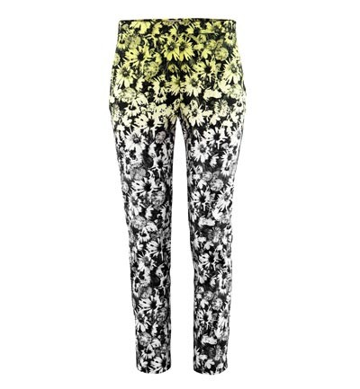 pantalones de flores-pants-flowers-modaddiction-fashion-moda-h-&-m