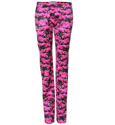 pantalones de flores-pants-flowers-modaddiction-fashion-moda-mary-katrantzou