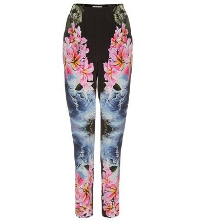 pantalones de flores-pants-flowers-modaddiction-fashion-moda-stella-mccarthney