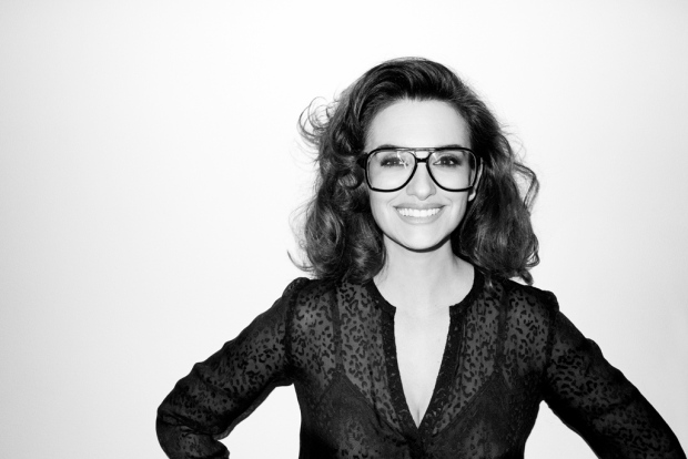 penelope-cruz-terry-richardson-diary-tumblr-harper's-baazar-modaddiction-moda-glamour-fashion-fotografia-photography-arte-culture-cultura-art-4