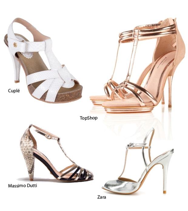 sandalias-primavera-verano-2012-sprign-summer-2012-moda-tendencia-clazado-shoes-fashion-trend