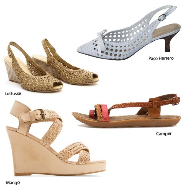 sandalias-primavera-verano-2012-spring-summer-2012-moda-tendencia-calzado-shoes-fashion-trend-12