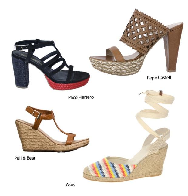 sandalias-primavera-verano-2012-spring-summer-2012-moda-tendencia-calzado-shoes-fashion-trend-13
