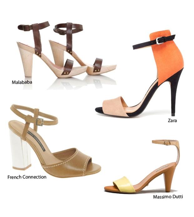 sandalias-primavera-verano-2012-spring-summer-2012-moda-tendencia-calzado-shoes-fashion-trend-2