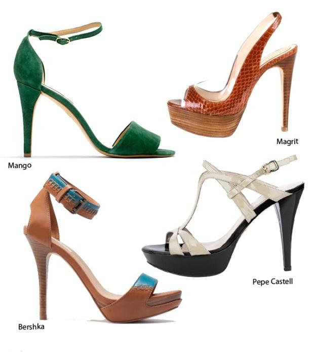sandalias-primavera-verano-2012-spring-summer-2012-moda-tendencia-calzado-shoes-fashion-trend-4