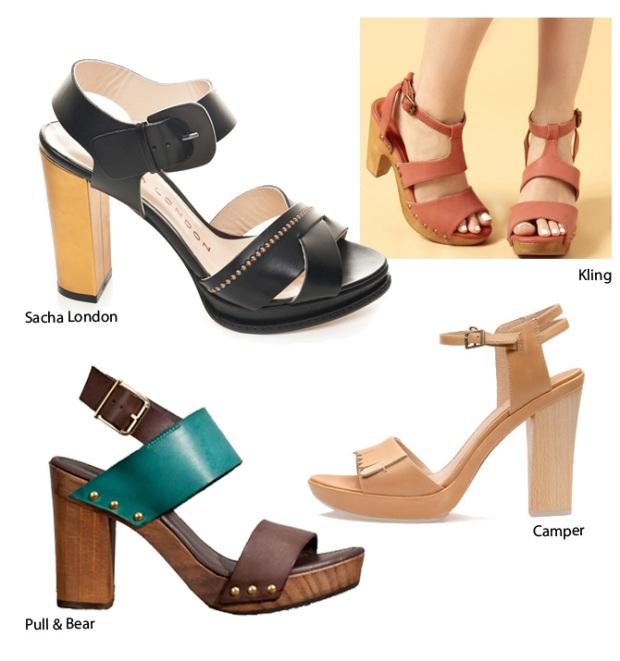 sandalias-primavera-verano-2012-spring-summer-2012-moda-tendencia-calzado-shoes-fashion-trend-5