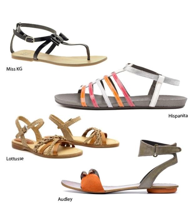 sandalias-primavera-verano-2012-spring-summer-2012-moda-tendencia-calzado-shoes-fashion-trend-6