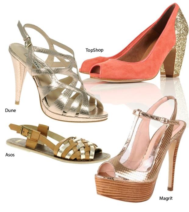 sandalias-primavera-verano-2012-spring-summer-2012-moda-tendencia-calzado-shoes-fashion-trend-7