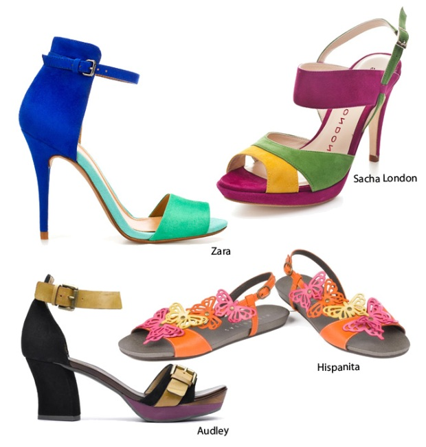 sandalias-primavera-verano-2012-spring-summer-2012-moda-tendencia-calzado-shoes-fashion-trend-8