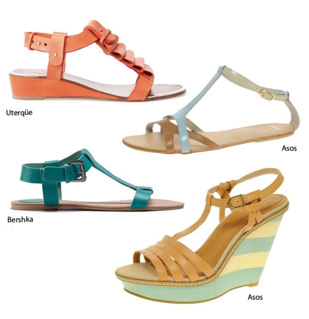 sandalias-primavera-verano-2012-spring-summer-2012-moda-tendencia-calzado-shoes-fashion-trend-9