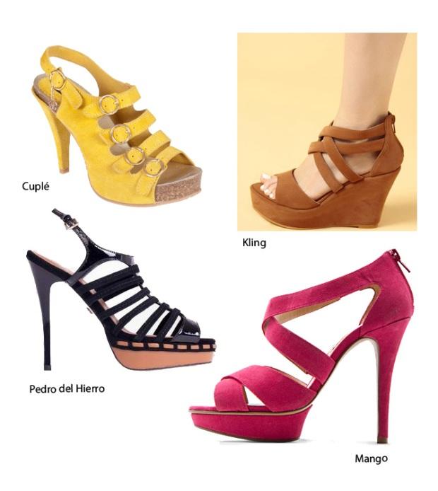 sandalias-primavera-verano-2012-spring-summer-2012-moda-tendencia-calzado-shoes-fashion-trend