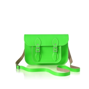 satchel_fashion_moda_trends_tendencia_color_neon_fluor_modaddiction