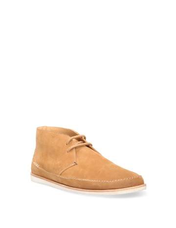 shoes-medwins-modaddiction-fashion-moda-zapatos-style-mediterranean_hombre