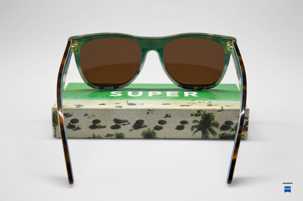 super_gafas_sol_sunglasses_vintage_modaddiction_tendencias_trends