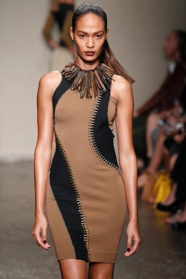 tendencia-etnica-modaddiction-trend-etnic-moda-fashion-10