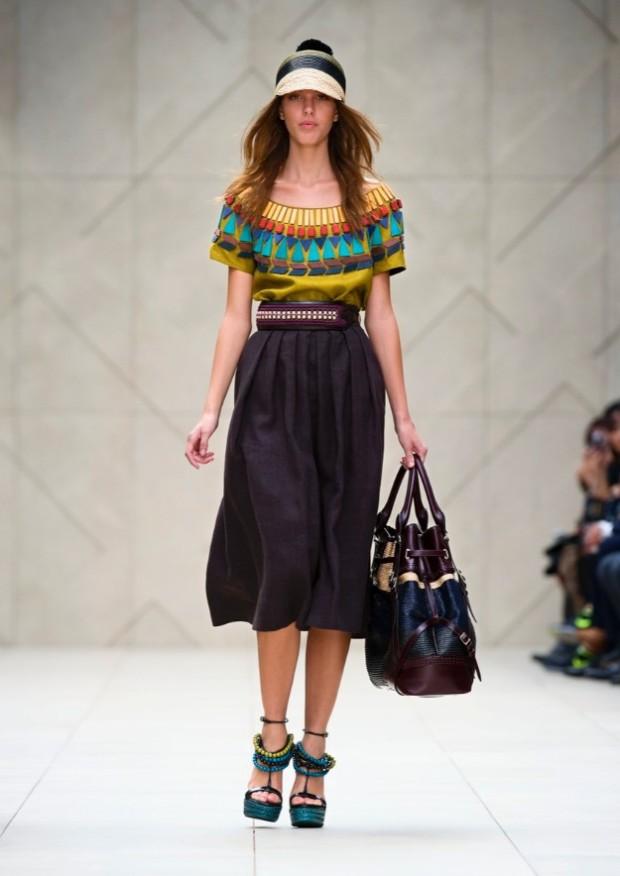 tendencia-etnica-modaddiction-trend-etnic-moda-fashion-11