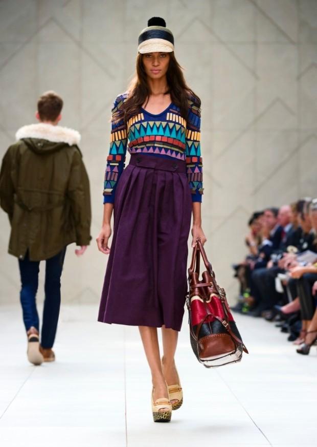 tendencia-etnica-modaddiction-trend-etnic-moda-fashion-12