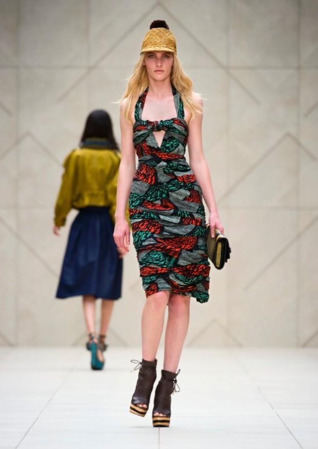 tendencia-etnica-modaddiction-trend-etnic-moda-fashion-13