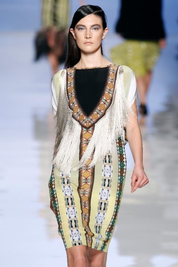 tendencia-etnica-modaddiction-trend-etnic-moda-fashion-2