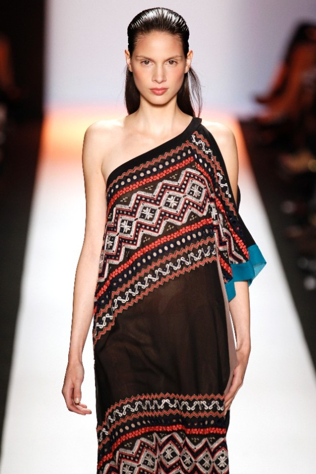 tendencia-etnica-modaddiction-trend-etnic-moda-fashion-3