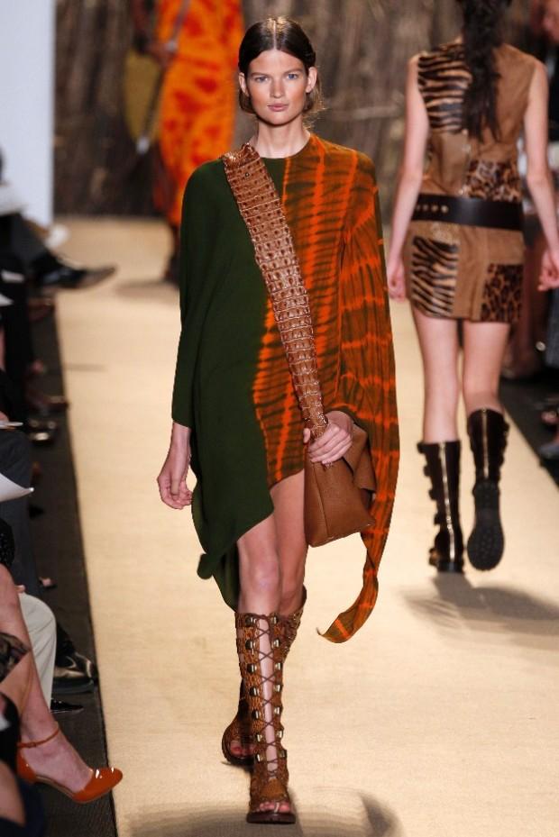 tendencia-etnica-modaddiction-trend-etnic-moda-fashion-4