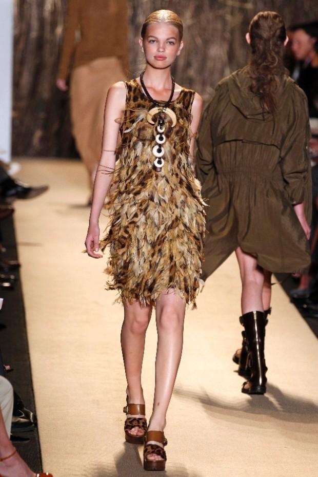 tendencia-etnica-modaddiction-trend-etnic-moda-fashion-5
