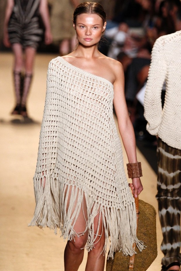 tendencia-etnica-modaddiction-trend-etnic-moda-fashion-6