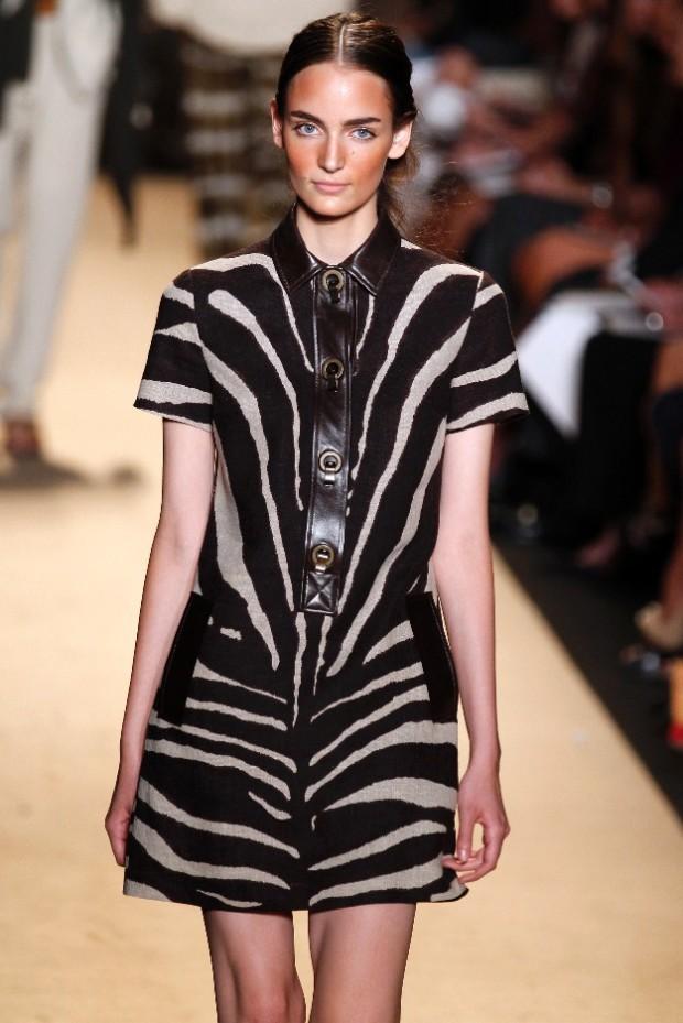 tendencia-etnica-modaddiction-trend-etnic-moda-fashion-7