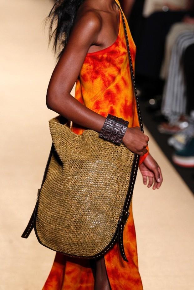 tendencia-etnica-modaddiction-trend-etnic-moda-fashion-8