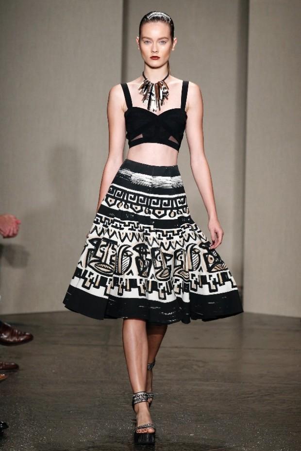 tendencia-etnica-modaddiction-trend-etnic-moda-fashion-9