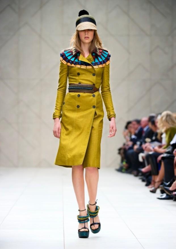 tendencia-etnica-modaddiction-trend-etnic-moda-fashion