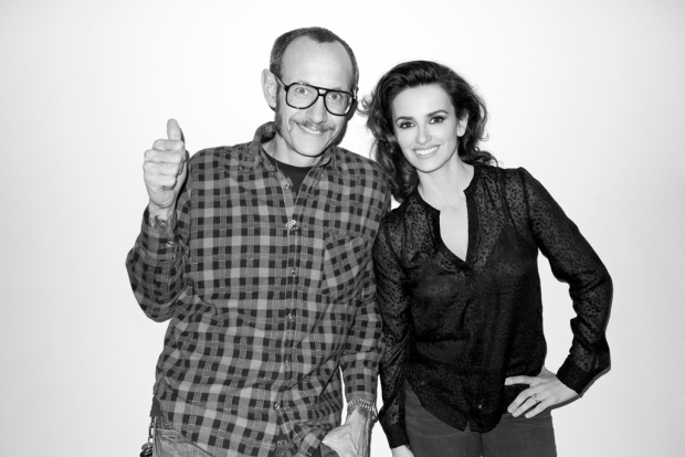 terry-richardson-diary-tumblr-harper's-baazar-modaddiction-moda-glamour-fashion-fotografia-photography-arte-culture-cultura-art-5