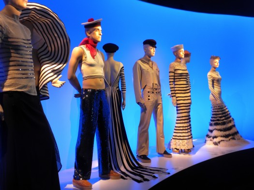 The-Fashion-World-of-Jean-Paul-Gaultier-modaddiction-fashion-moda-culture-cultura-museo-museum-san-francisco-2