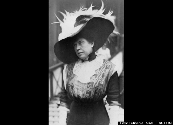 titanic-100-anos-century-modaddiction-moda-fashion-cultura-arte-arts-culture-2