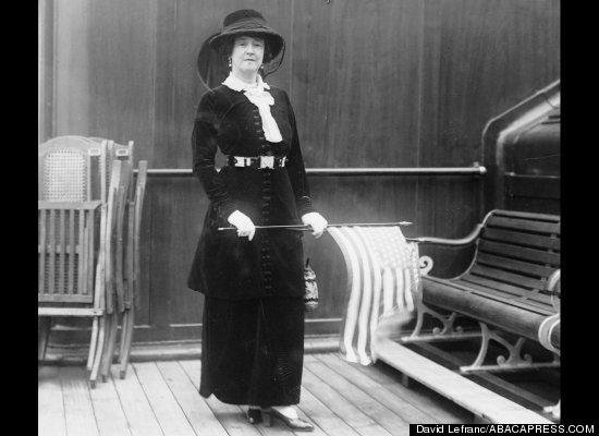 titanic-100-anos-century-modaddiction-moda-fashion-cultura-arte-arts-culture