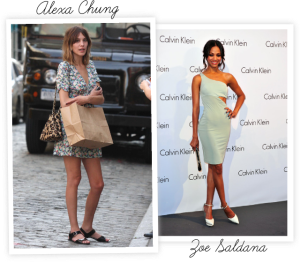 Top-10-modaddiction-it-girls-2012-moda-fashion-trends-tendencias-people-alexa-chung-zoe-saldana
