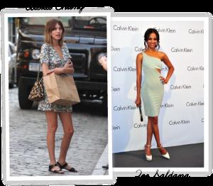 Top-10-modaddiction-it-girls-2012-moda-fashion-trends-tendencias-people-alexa-chung-zoe-saldana