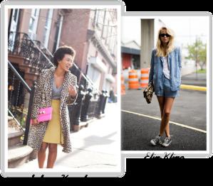 Top-10-modaddiction-it-girls-2012-moda-fashion-trends-tendencias-people-elin-kling