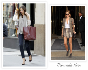 Top-10-modaddiction-it-girls-2012-moda-fashion-trends-tendencias-people-miranda-kerr