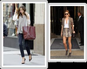 Top-10-modaddiction-it-girls-2012-moda-fashion-trends-tendencias-people-miranda-kerr